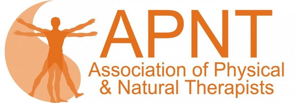 This image has an empty alt attribute; its file name is APNT-Logo-NEW-WHITE-1024x357.jpg