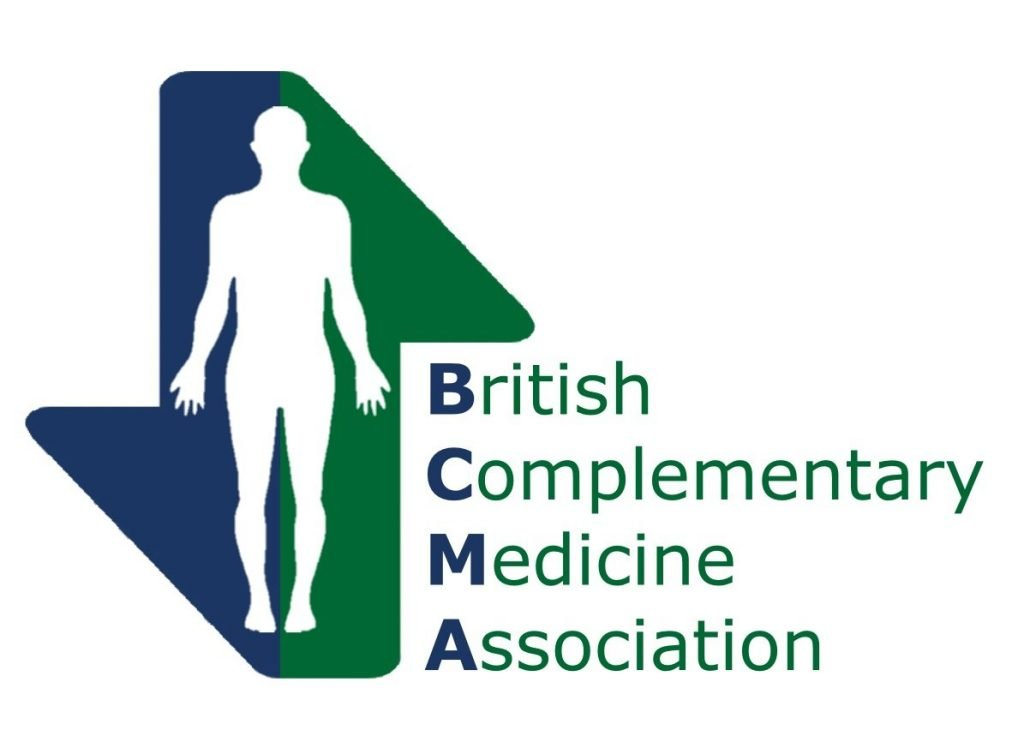 This image has an empty alt attribute; its file name is BCMA-logo1-1024x736.jpg